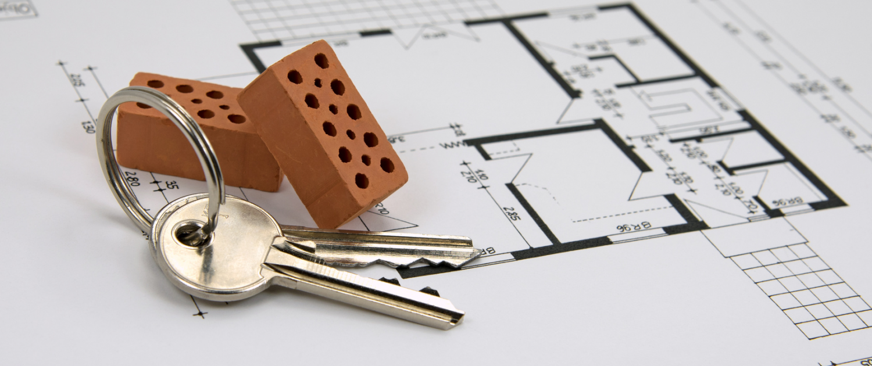 Wohnungsschlüssel Hausverwaltung